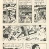 Papercutter #17