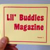 Lil' Buddies No. 1