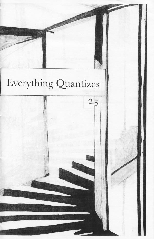 Everything Quantizes No. 2.5