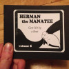 Herman The Manatee vol 1