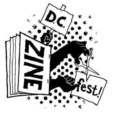 District of Columbia Zine Fest