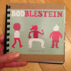 Bodblestein by Trubble Club
