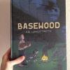 Basewood by Alec Lonstreth