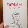 Dumb No. 1 by Georgia Webber