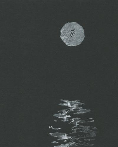 Falling For Beginners by Kenan Rubenstein
