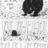 Dig by Isabella Rotman