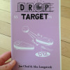 Drop Target Zine No. 6 by Jon Chad & Alec Longstreth