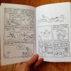 King-Cat Comics & Stories No. 75