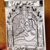 Uglyfat by Cathy Hannah