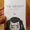 The Weight No. 1 by Melissa Mendes