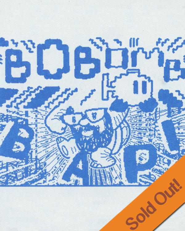 bobombbapOOS