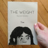 The Weight No. 2 by Melissa Mendes