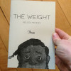 The Weight No. 3 by Melissa Mendes