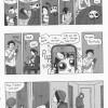Frankie Comics No. 1 by Rachel Dukes