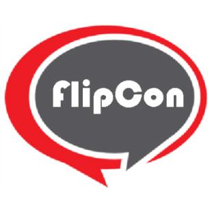 flipcon