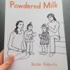 powderedmilkcover