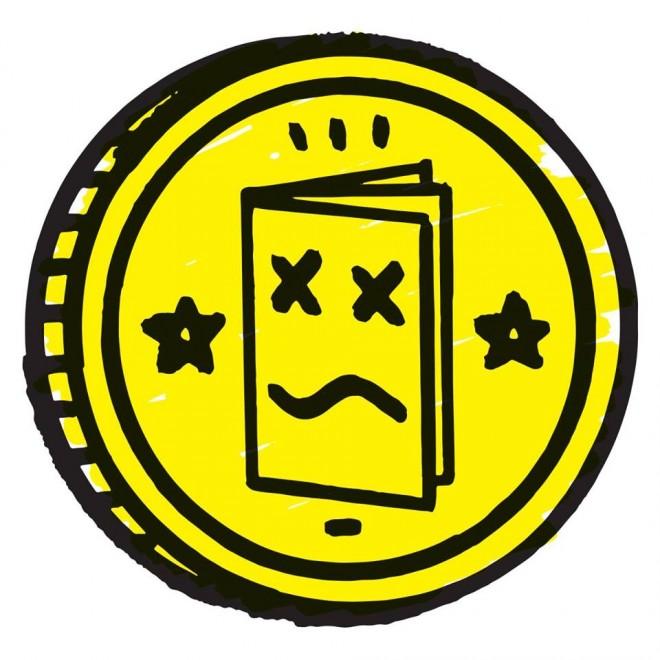 token2