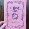 Haunted Ring by Miranda Harmon