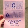 Possum Girl