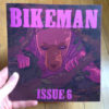 Bikeman No. 6 by Jon Chad
