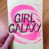 Girl Galaxy