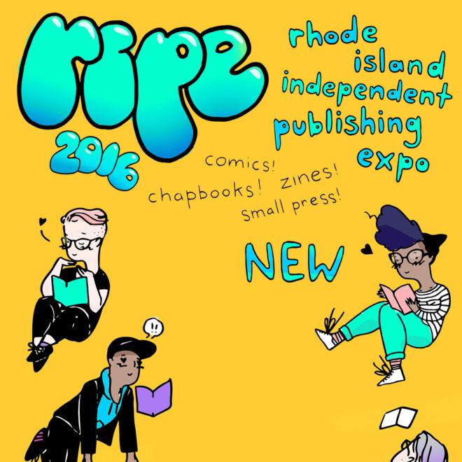 ripe2016