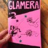 Glamera No. 2 by Penina Gal & Betsey Swardlick