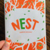 Nest by Marnie Galloway