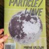Particle/Wave
