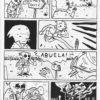 Futile Comics No. 4