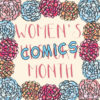 womenscomicsmonth2