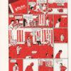 Life Is Beautiful vol 2 by David Alvarado