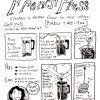 A Comic Guide To Brewing