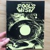 Fools Wish vol. 2 by Shawn Kuruneru