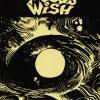 Fools Wish vol. 2 by Shawn Kuruneru